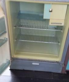 1966_westcliffe-co-fridge