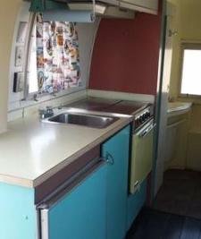 1966_westcliffe-co-kitchen