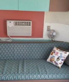 1966_westcliffe-co-sofa
