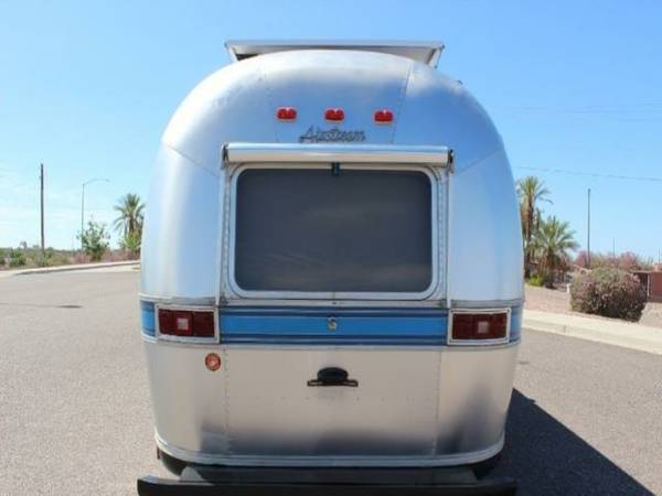 Craigslist Denver Rv - 2019-2020 New Upcoming Cars by