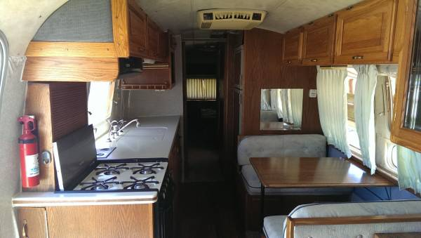 Craigslist Dallas Rv For Sale By Owner - Best Car Update ...