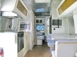 2007 Airstream International Ccd Ocean Breeze For Sale In
