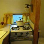 1962_lagunabeach-ca_kitchen