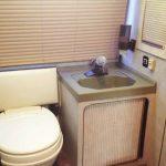 1982_epps-la_toilet