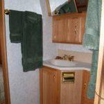 2004_sanmarcos-ca_bath
