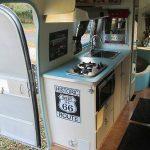 1965_inlandempire-ca_kitchen