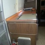 1973_spiritlake-ia_kitchen