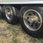 1989_phoenix-az_wheels