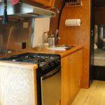 2012_havana-fl_kitchen