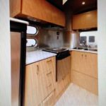 2013_dallas-tx_kitchen