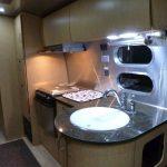 2015_foley-al_kitchen