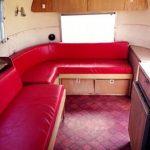 1966_littlefalls-ny-seat