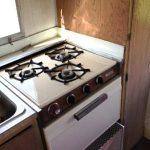 1966_littlefalls-ny-stove