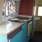 1966_westcliffe-co-kitchen