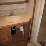 2002_sanford-fl-toilet