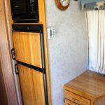 2003_bend-or-fridge