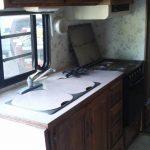 1989_austin-tx-kitchen