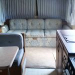 1989_austin-tx-seat