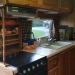 1989_springfield-tn-kitchen