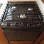 1966_phoenix-az-stove