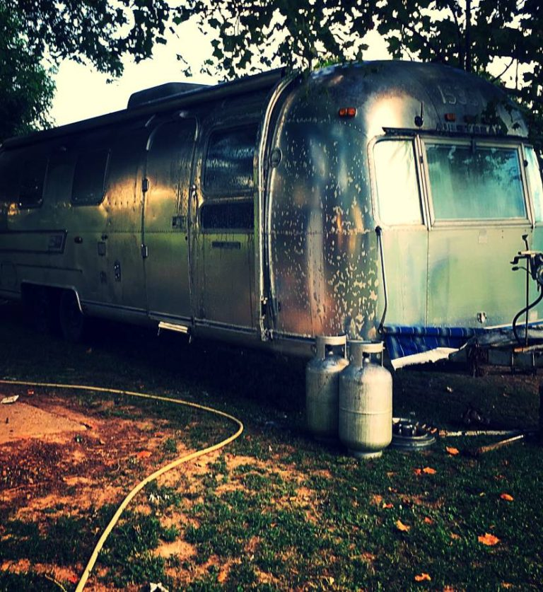 Airstream RV For Sale in Missouri - Trailers, Motorhomes ...