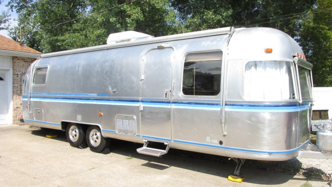 Airstream Rv For Sale In Ohio Trailers Motorhomes Campers Find groups in dayton, usa that host online or in person events and meet people in your local community who share your interests. airstreamforsale com