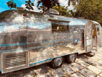 1967 Miami FL