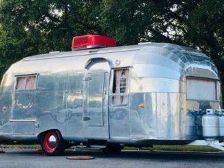 1956 San Antonio TX