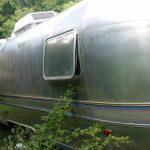 1979 Airstream Sovereign 31FT Travel Trailer For Sale in ...