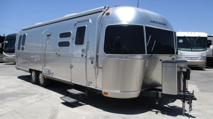 2012 Silsbee TX