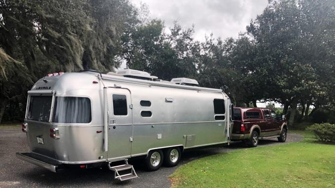 2018 Orlando FL