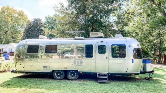 1989 Atlanta GA