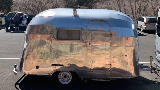 1955 Sacramento CA