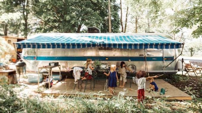 1972 Sherbrooke QC